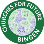 Churches for Future Bingen